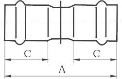 等径直接x.jpg