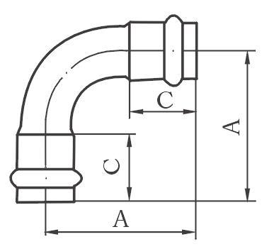 A型90度弯头结构图.jpg