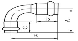 异颈90度弯头结构图.jpg