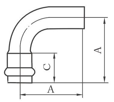 B型90度弯头结构图.jpg