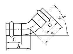 A型45度弯头结构图.jpg