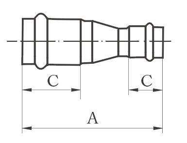 异颈直接x.jpg