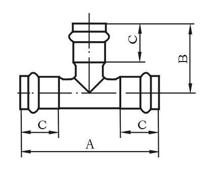 双卡压等径三通结构.jpg