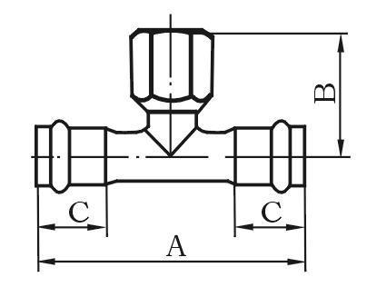 双卡压内丝双通结构图.jpg