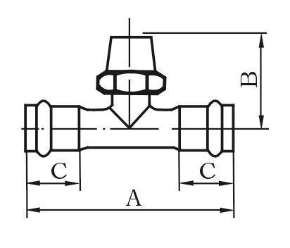 双卡压外丝三通结构图.jpg