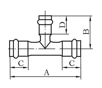双卡压异径三通结构图.jpg